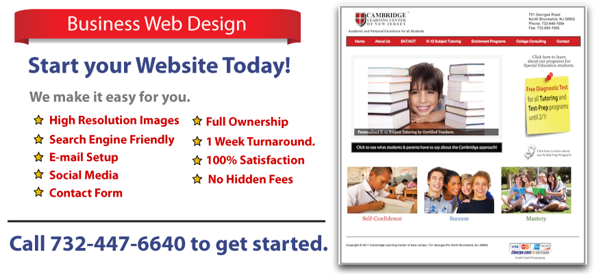 web-design-nj-91