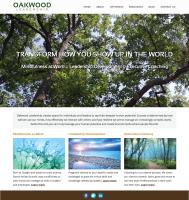 consulting company wordpress website design nj