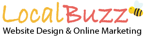 website design nj
