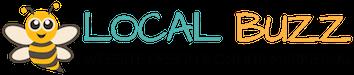 custom wordpress website design nj