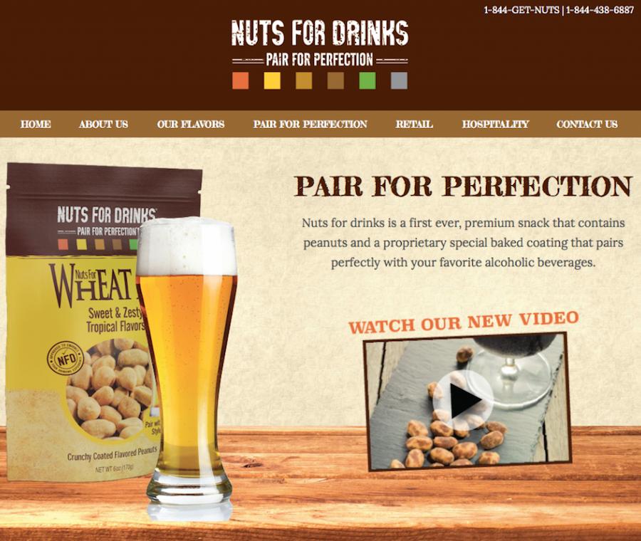 Nj Lawyer Website Design