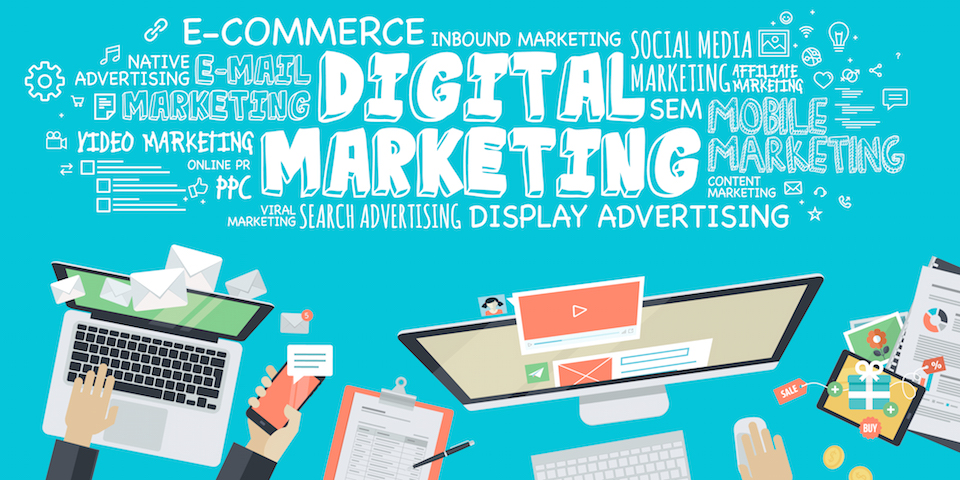 digital marketing manalapan