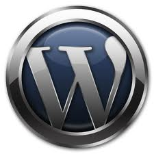 wordpress website nj