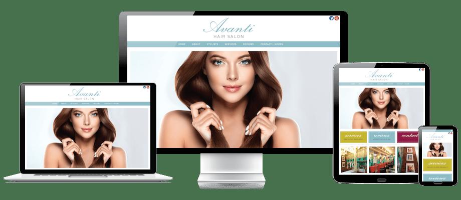 Web Site Designer website design nj nj web site designer custom